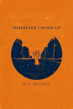 alternative book cover - Google 검색