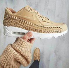 64e493be0bb 25 beste afbeeldingen van Dames - Sneakers - Plimsoll shoe, Shoes ...