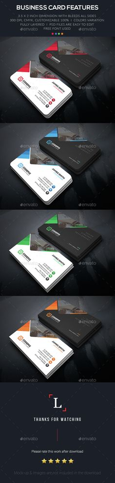 personalized business card vital design tips tricks and best