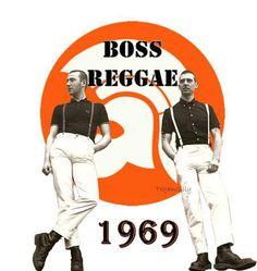 Year of the Skinhead Skinhead Boots, Skinhead Fashion, Skinhead Style, Boss Sound, Adidas Originals Jeans, Ska Music, Skinhead Reggae, Ska Punk, Skin Head