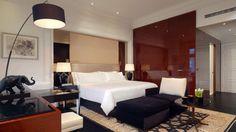 Zimmer und Suiten Fotos   Hotel Bristol, Wien