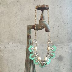 It's midweek! Hang on you're almost there.. #letitstormjewelry #picoftheday #photooftheday
