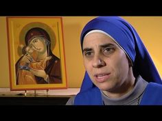 "Nun living in Aleppo: ""Muslims in Syria fear for their country without Christians"" - ROME REPORTS"