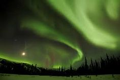 Image result for aurora