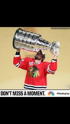 #Timonen #hockey