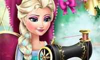Main Princess Juliet: Piano Lesson secara gratis online | GirlsGoGames.co.id