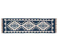 127 Best Outdoor Rugs Doormats Outdoor Rugs Images Indoor