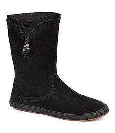 UGG® Australia Women´s Laurin Boots