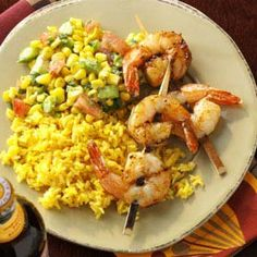 Taste of Home                          Grilled Seafood                    Recipes-                                                  Looking for recipes for grilled seafood?  Taste of Home has the best grilled seafood recipes from real cooks  like you, featuring reviews, ratings, how-to videos and tips.