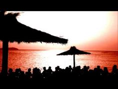 Ibiza Sunsets Chill Out - The Best Ibiza Chill Out Mix - Ibiza Cafe Del Mar Chill Out Tunes - Ibiza Sunset Chill Out Mix - The Best Ibiza Chill Out Mix - Ibiza Cafe Del Mar Sounds - Du Nico - Original Full Moon Party Legend Du Nico - Ibiza Chill Out Mix - Chill Out Ibiza Sounds -     https://www.facebook.com/DJ.Du.Nico  http://globaldancemusicshow.blogspot.co.uk/  http://www.myspace.com/569353348  http://pinterest.com/dunico/  http://du-nico-clothing.spreadshirt.co.uk/