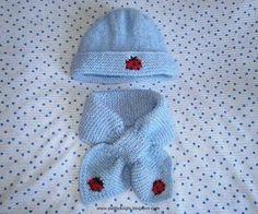 37338cf336fe Les 65 meilleures images du tableau Modeles tricots enfants sur ...