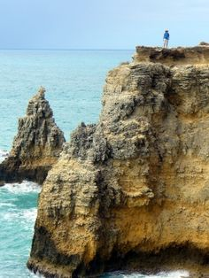 Cabo Rojo, Puerto Rico...Was here in November 2000 for my sons wedding...so so Beautiful!!!