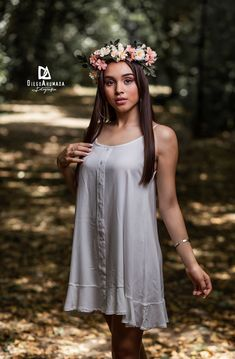 Summer Dresses, Fashion, Smoker Cooking, Moda, Summer Sundresses, Fashion Styles, Fashion Illustrations, Summer Clothing, Summertime Outfits