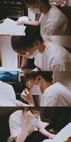 Aesthetic Boy, Aesthetic Photo, Nct Album, Jeno Nct, Dream Wall, Good Night Quotes, Galaxy Wallpaper, Boyfriend Material, Jaehyun