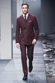 DB suit