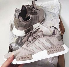 Adidas Shoes Su Fantastiche Immagini Scarpe 100 Fashion TwOIqggxa