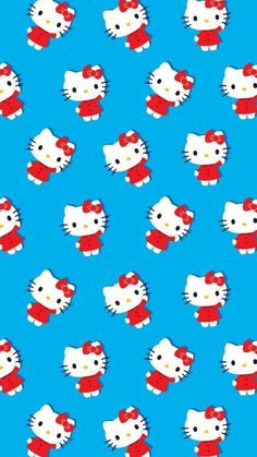 Kitty Wallpaper, Screen Wallpaper, Sanrio Characters, Fictional Characters, Hello Kitty Backgrounds, Hello Kitty Pictures, Snoopy, Wallpapers, Friends