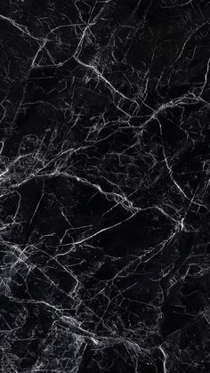 Black marble wallpaper for iPhone, wallpapers livewallpaperswid … ррр … – Wanderlust Black Marble Background, Black Background Wallpaper, Cute Wallpaper Backgrounds, Background Vintage, Backgrounds Marble, Summer Backgrounds, Wallpaper Quotes, Black Backgrounds, Trendy Wallpaper