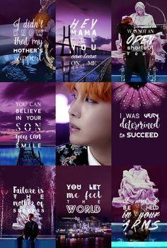 #BTS ᴡɪɴɢs ᴛʀᴀᴄᴋʟɪsᴛ: ʀᴇғʟᴇᴄᴛɪᴏɴ // lyrics | begin | lie | stigma | first love | reflection | mama | awake