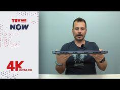 TryMe NOW: Asus ProArt StudioBook 17 - YouTube Baseball Cards, Youtube, Youtubers, Youtube Movies