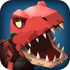 App Price Drop: Call of Mini™ Dino Hunter for iPhone and iPad has decreased from $0.99 to $0.00 at Apple Sliced.