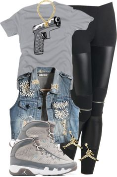 """""""Untitled #740"""" by immaqueen101 ❤ liked on Polyvore"""