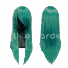 SureWells Cosplay Wigs TouhouProject Mix Pink And Blue Long Straight Cosplay Costume Wigs by SureWells. $22.88. *It's fit for your Parties,Cosplay & Daily Use.. *100% Top Quality & Brand NEW. 100% Japanese Kanekalon (high quality one) made fiber wigs. *Hair Looks Shiny Natural and Touch Soft.. * Easy to care for and Wash. Wash with normal shampoo in warm but not hot water. Shake off excessive water, wipe with a tower, and dry in air.. *The size is adjustable,it can f...