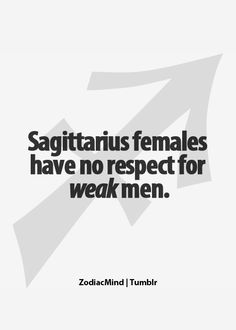 Zodiac Mind - Your source for Zodiac Facts Sagittarius Quotes, Zodiac Signs Sagittarius, Zodiac Mind, My Zodiac Sign, Zodiac Quotes, Astrology Signs, Zodiac Facts, Best Quotes, Life Quotes