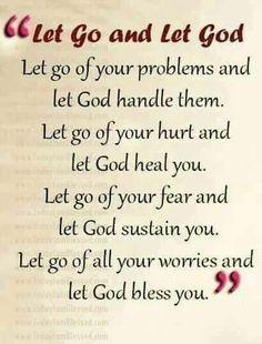 Prayer Scriptures, Faith Prayer, God Prayer, Prayer Quotes, Bible Verses Quotes, Faith Quotes, Wisdom Quotes, Quotes Quotes, Qoutes