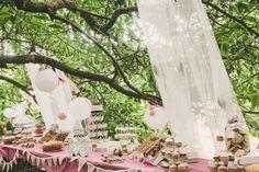 photography, wedding rural, boda rural, boda rustica, fotos, fotógrafo bodas, fotografías, mesa dulce, pasteles, tarta de boda, cupkey, galletas, bombones, campo, boda islas canarias, boda tenerife, acidalia nuez