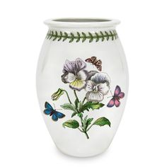 Botanic Garden - Giftware by Portmeirion