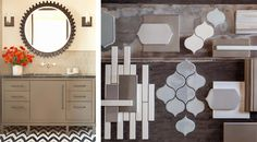 6th Avenue Walker Zanger - Quick Ship Ceramic - Virginia Tile