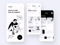 Top 25 Amazing App Designs of the Week #5 - Muzli - Design Inspiration Pop Design, App Ui Design, Mobile App Design, Interface Design, Dashboard Design, Desing App, Best App Design, Android Design, Graphic Design