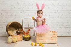 """BABY SARAH on Instagram: """"Happy Easter 🐰"""" Happy Easter, Baby, Instagram, Happy Easter Day, Baby Humor, Infant, Babies, Babys"""