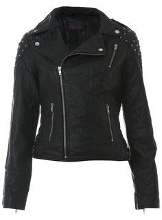 #  Navy Blazers #2dayslook #fashion #nice #NavyBlazers  www.2dayslook.nl