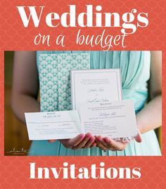 Weddings-on-A-Budget