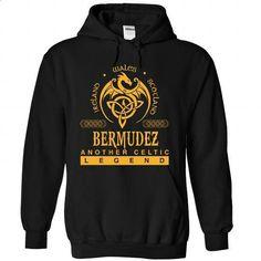 BERMUDEZ THING... YOU WOULDNT UNDERSTAND! - #sweatshirt fashion #cozy sweater. CHECK PRICE => https://www.sunfrog.com/Names/BERMUDEZ-THING-YOU-WOULDNT-UNDERSTAND-7630-Black-29836064-Hoodie.html?68278