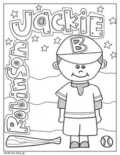 The Daily Five Coloring Pages, Reading Coloring, Classroom