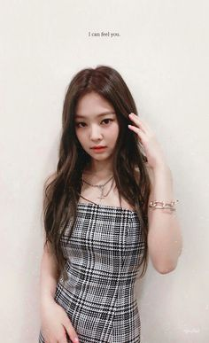 Uh give you all of this baby Call me pretty and nasty #Jennie #Blackpink #Kpop