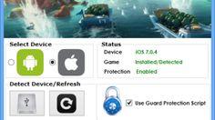 Boom Beach Hack Tool Free Download No Survey