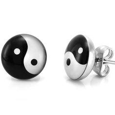Stainless Steel Earth & Heaven Mens Stud Earrings R&B Jewelry,http://www.amazon.com/dp/B0059UQ6JU/ref=cm_sw_r_pi_dp_JONrsb1FZWVTXN2P
