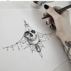 back tattoo women spine – Tattoos Tattoos Bein, Dope Tattoos, Pretty Tattoos, Tatoos, Back Tattoo Women Spine, Spine Tattoos, Body Art Tattoos, Female Hip Tattoos, Tattoo Drawings