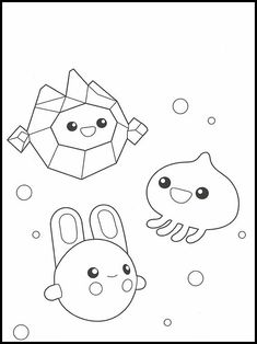 True and the Rainbow Kingdom 14 Printable coloring pages for kids Online Coloring Pages, Colouring Pages, Printable Coloring Pages, Coloring Pages For Kids, Coloring Books, Motifs Perler, Diy Backpack, Printable Activities For Kids, Kids Online