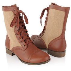womens fashion boots