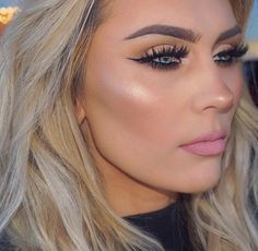 Pink Matte Lipstick, Pink Lipsticks, Leather Dresses, Bombshells, Make Up, Instagram Posts, Face, Beauty, Style