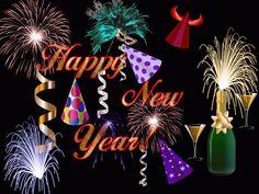 Happy-new-year-gfs.gif - анимация на телефон №1305095