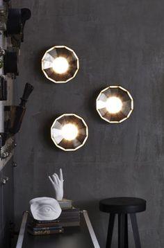 Jeremias Morandell - Photos - Diesel Furniture | Michele Filomeno