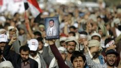 """#موسوعة_اليمن_الإخبارية l الكشف عن مخطط حوثي لتفجير """"فوضى دينية"""" في شهر رمضان المقبل"""