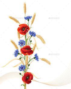 Image from https://0.s3.envato.com/files/123979415/cornflower_ears_poppy_preview.jpg.