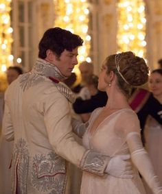 11 Period Dramas to Cure Your Downton Abbey Withdrawals The Effective Pictures We Offer You About historical events for kids A quality picture can tell you many things. You can find the most beautiful Best Period Dramas, Period Drama Movies, James Norton, La Sélection Kiera Cass, Clémence Poesy, Romantic Period, Princess Aesthetic, Historical Romance, Pride And Prejudice